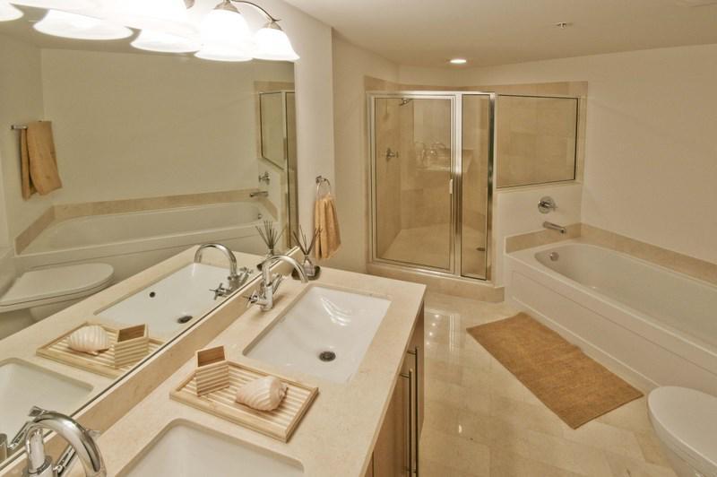 Brickell at Miami 1111 SW 1st Avenue, Suite 102, Florida 33130