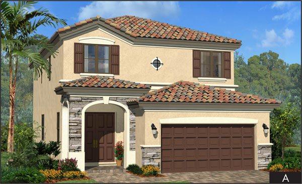 Doral at Doral 11301 NW 74 Street, Florida 33178