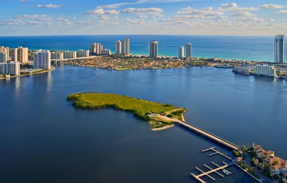 Aventura at Aventura 21500 Biscayne Boulevard, Suite 302, Florida 33168