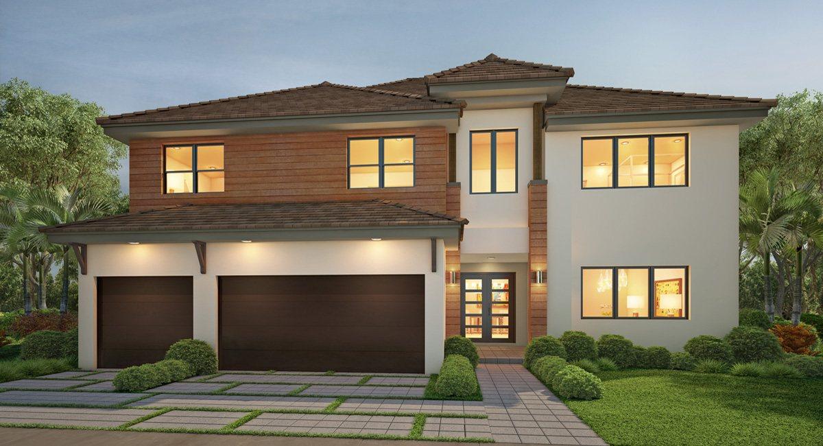 Miami Lakes at Miami Lakes 790 NW 107th Ave. Suite 117, Florida 33018