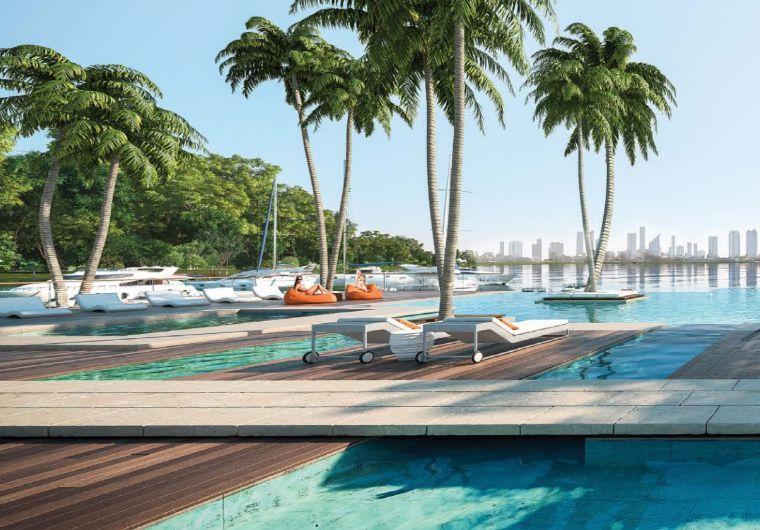 North Miami Beach at North Miami Beach 18525 Biscayne Boulevard, Florida