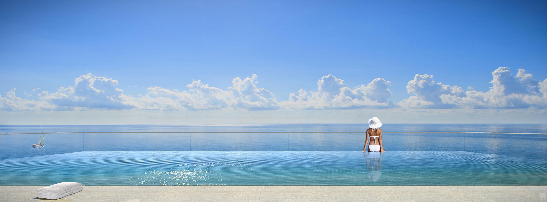 Sunny Isles Beach at Sunny Isles 215 185th Street, Florida 33160