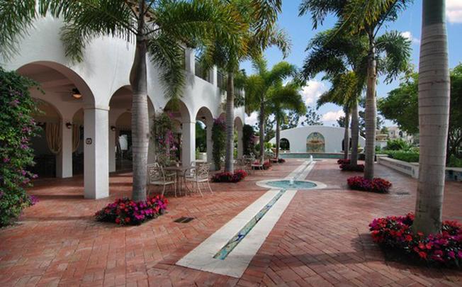 Boca Raton at Boca Raton 9554 Clint Moore Road, Florida 33496